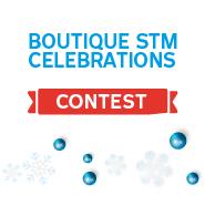 Boutique STM Celebrations