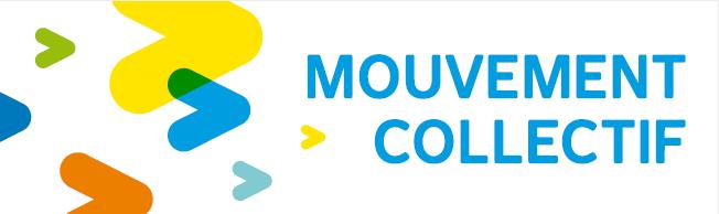Mouvement collectif