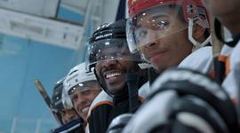 Films contre le racisme (14 à 17 ans)